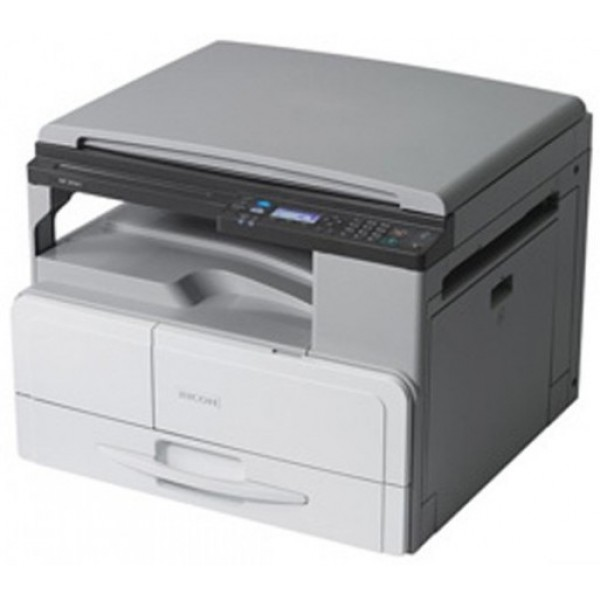 RICOH MP2014D, mp2014, 2014 grammashop.gr