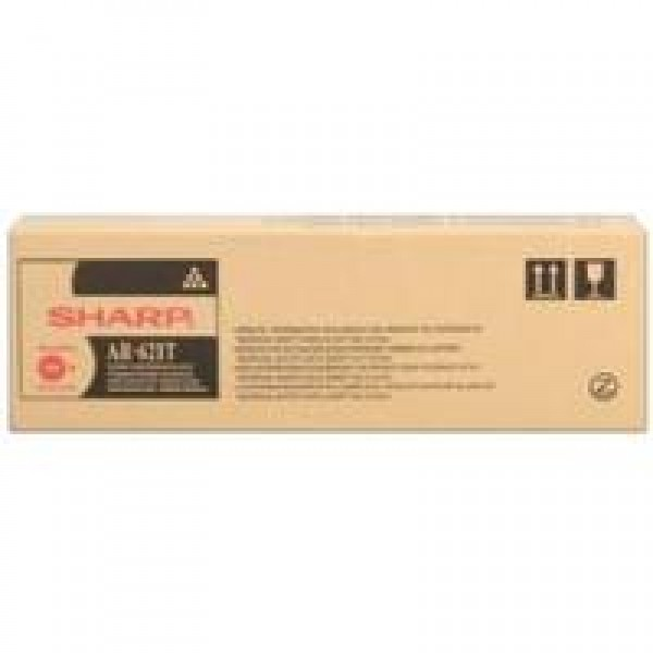 Sharp AR-621T MX-M550U,Sharp MX-M620U,Sharp MX-M700U grammashop.gr