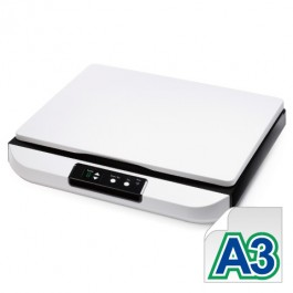 Avision FB5000 (A3) Σαρωτές - Scanners