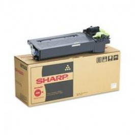 Sharp TONER MX-B20GT1 Original -  (Sharp). Original Toner για το SHARP MX-B200 grammashop.gr