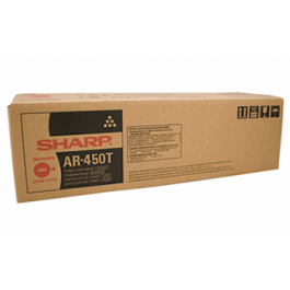 Sharp Toner AR-450T AR-P350,Sharp AR-P450,Sharp AR-M350,Sharp AR-M450