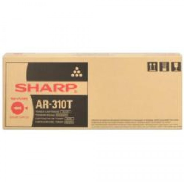 Sharp Toner AR-310T AR-M256,Sharp AR-M316 grammashop.gr