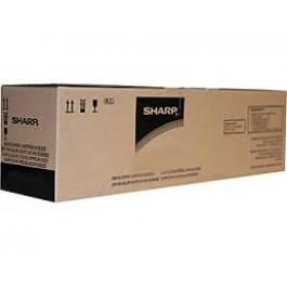 Sharp Toner MX-237GT Original -  (Sharp). Original Toner για τα SHARP AR-6020, AR-6020D, AR-6020N, AR-6023D, AR-6023N grammashop.gr